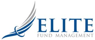 logo-EFM-310x130.png