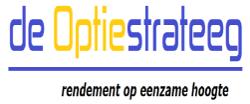 logo-deOptiestrateeg250x104.png