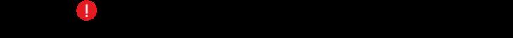 logo-hcc-senioren-academie-729x55.png