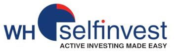 logo-whselfinvest-354x112.jpg