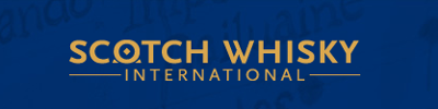 scotch-whisky-int-logo.png