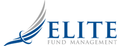 symp71-elite-fund-management-236x91.png