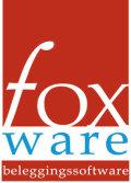 foxware_logo_update1120x167.jpg