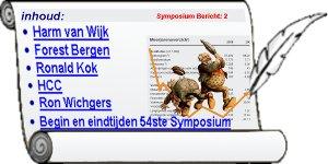Symposium 54 brief no2