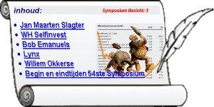 Symposium 54 brief no3