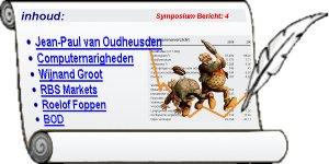 Symposium 54 brief no4