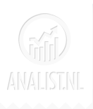 Analist_WM_132x156.png