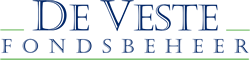 DeVeste-logo.png