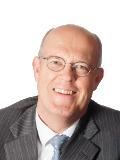 Willem Burgers120x160.jpg