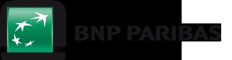 logo-BNPdefault.png