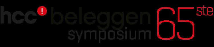 65stebeleggerssymposium750x166.png