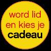 link naar aanmelden lidmaatschap op hcc.nl