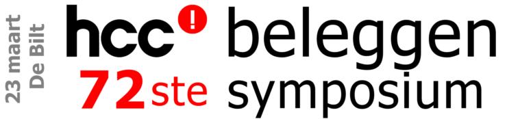 72beleggen-logo-final-Left-740x174.png
