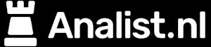 analist-logo-300x67.png