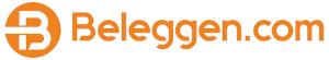 beleggen-com-400px-300x55.png