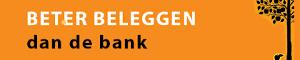 beterbeleggendandebank-400px-300x60.png