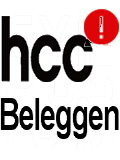 hcc-symp-120x160.png