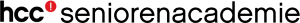 logo-hcc-senioren-academie-300x23.png